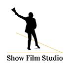 Show Film Studio