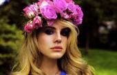 71dc1_lana-del-rey-flowers_jpg_630x420_q85_jpg_630x420_q85