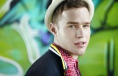 Olly Murs Wallpaper