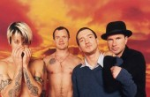 red_hot_chili_peppers_1