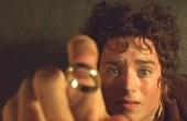 władca pierścienio