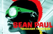 "Sean Paul ""Tomahawk technique"""