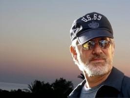 Steven_Spielberg_01