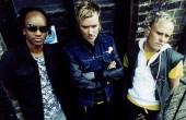 The-Prodigy-008