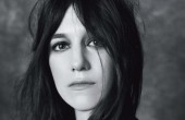 TheGoodLife_Charlotte_Gainsbourg