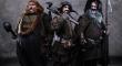 The_Hobbit_2012_11