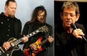 metallica-lou-reed-new-album