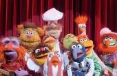 Muppety