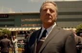 Dustin Hoffman w serialu 'Luck'
