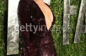Jennifer Lopez - Vanity Fair  Party - 2.26.12