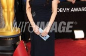 Julia Ormond - Oscars - 2.26.12