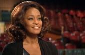 Whitney Houston3