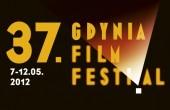 Gdynia Film Festival