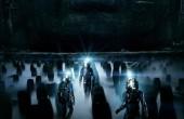 Kadr filmu 'Prometeusz'