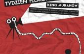 plakat-tydzien-filmow-tureckich-kino-muranow-warszawa-2012-05-23-530x704