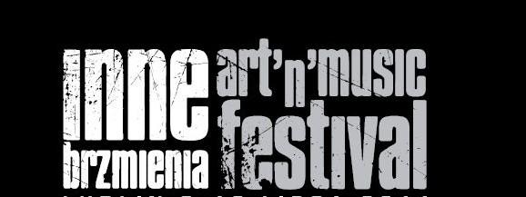 Inne Brzmienia Art'n'Music Festival