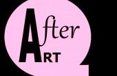After Art - w pogoni za sztuką