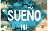 el_sueno