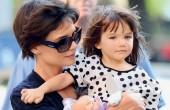 Córka Katie Holmes i Toma Cruise'a w szkole dla bogatych