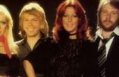 ABBA w wersji The Vaccines