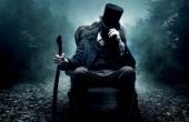 Abraham Lincoln Łowca Wampirów