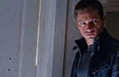 Dziedzictwo Bourne'a (The Bourne Legacy)