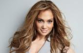 Jennifer Lopez chce w 3D