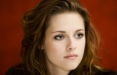 Kristen Stewart nie wystąpi w pozorowanym snuffie