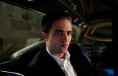 Kristen Stewart zbanowana przez Roberta Pattinsona