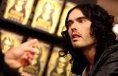Russell Brand mógł pomóc Amy Winehouse