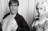 Elton John: Madonna to jakiś koszmar