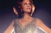 Najlepsze piosenki Whitney Houston po wakacjach