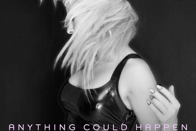 Ellie Goulding mówi, że wszystko mogło się zdarzyć