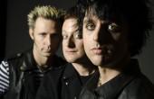 Green Day każe zabić DJ-a