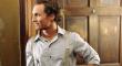 Matthew McConaughey mentorem Leonardo DiCaprio