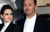 Reżyser zapłaci wysoką cenę za romans z Kristen Stewart