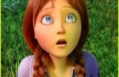 """""""Dorothy of Oz""""."""