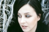 Edyta Bartosiewicz