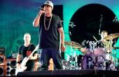 Jay-z & Pearl Jam