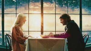 Odwróceni zakochani - recenzja filmu