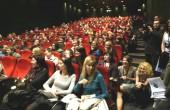 Christian Bale przedpremierowo na Warszawskim Festiwalu Filmowym
