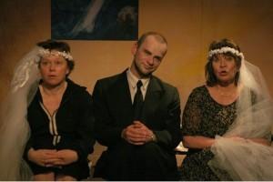 dzien_walentego_fot_archiwum_teatralne