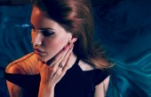 "Lana Del Rey zwiastuje ""Paradise Edition"""