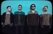 Muchy - 'chcecicospowiedziec' - recenzja muzyczna
