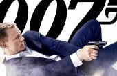 Siedem minut z Bondem