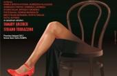 Tango_Piazzolla_plakat_krzeslo_1_poprawiony_13