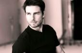 Tom Cruise ma na imię Adam