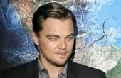 Leonardo DiCaprio, Tobey Maguire i Tom Hardy razy dwa