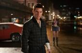 Twardziel Tom Cruise