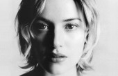 Kate Winslet w pochrzanionym Movie 43